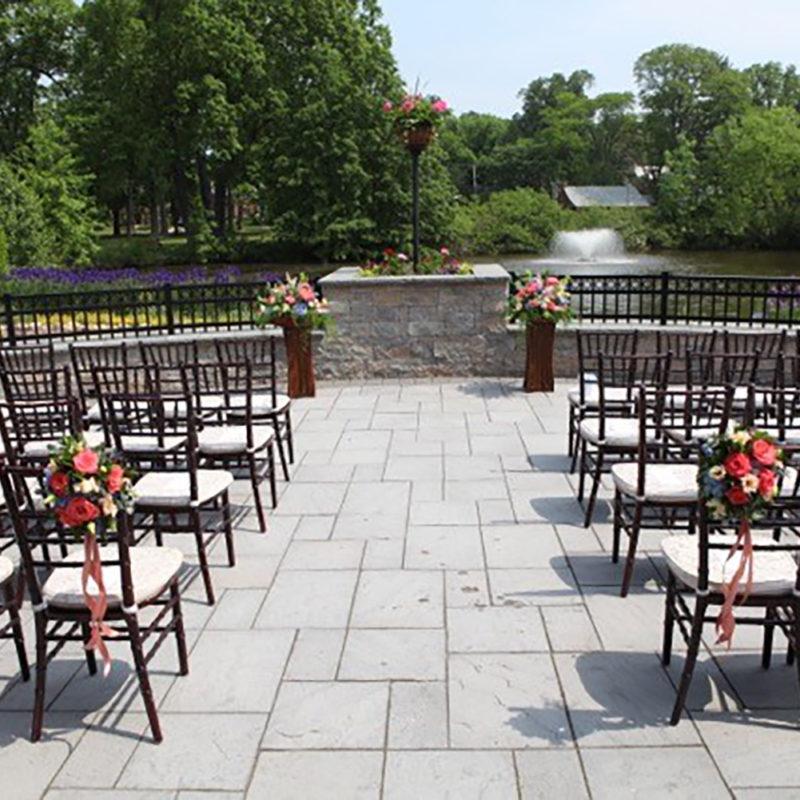 wedding-ceremony-pond-house-cafe-7