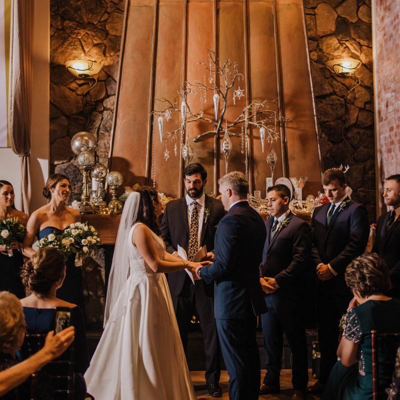 wedding-ceremony-pond-house-cafe-8