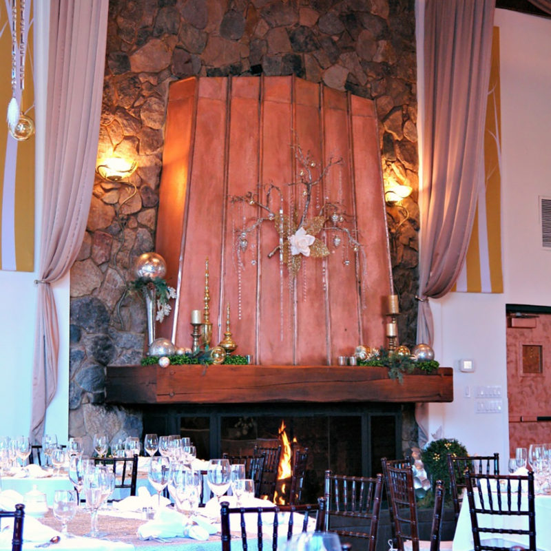 winter-weddings-ct-wedding-venue-2