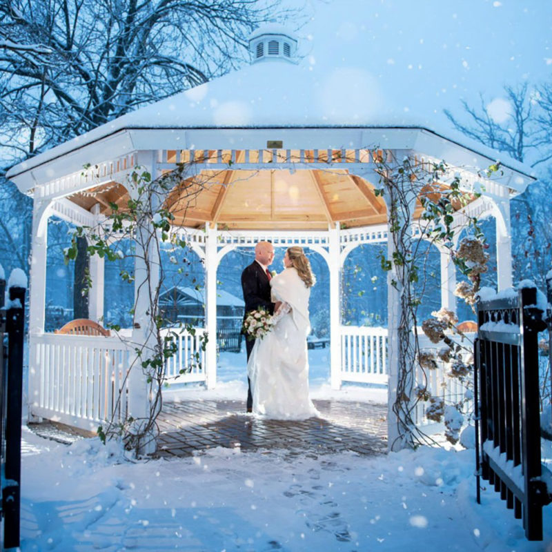 winter-weddings-ct-wedding-venue-3