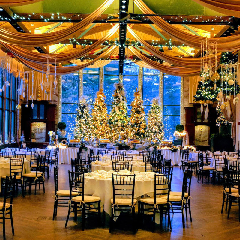 winter-weddings-ct-wedding-venue-4