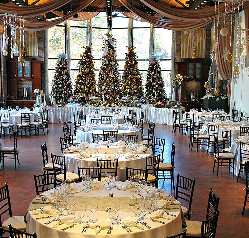 winter-weddings-ct-wedding-venue-5