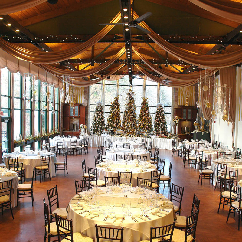 winter-weddings-ct-wedding-venue-6