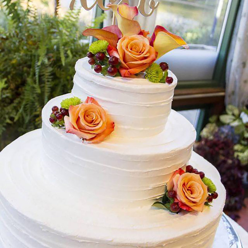 ct-wedding-cake-1