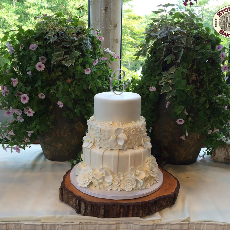 ct-wedding-cake-2