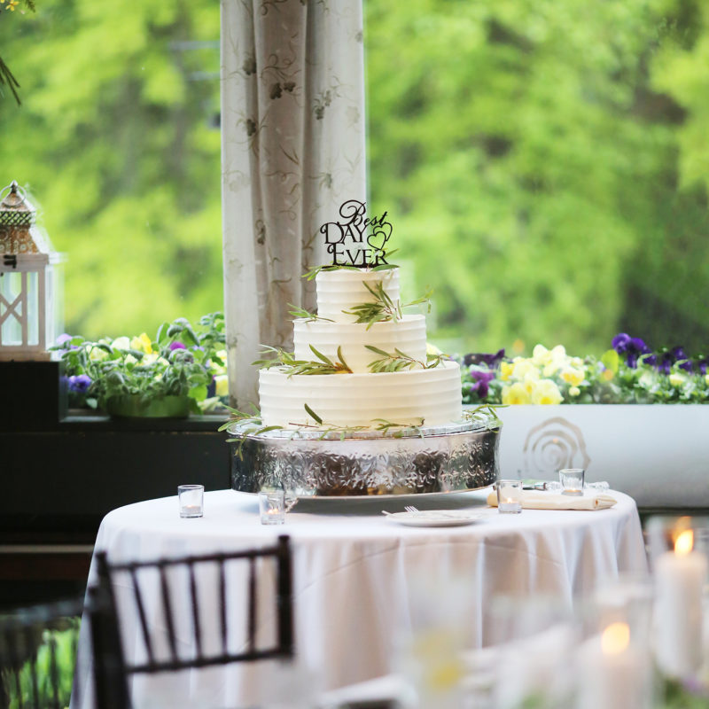 ct-wedding-cake-3
