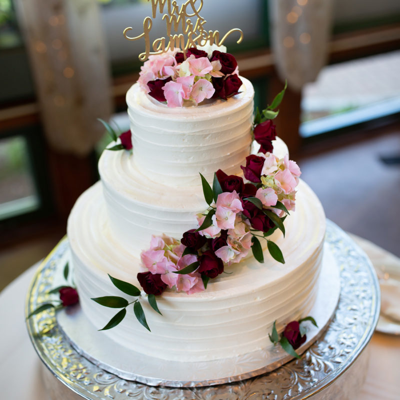 ct-wedding-cake-5