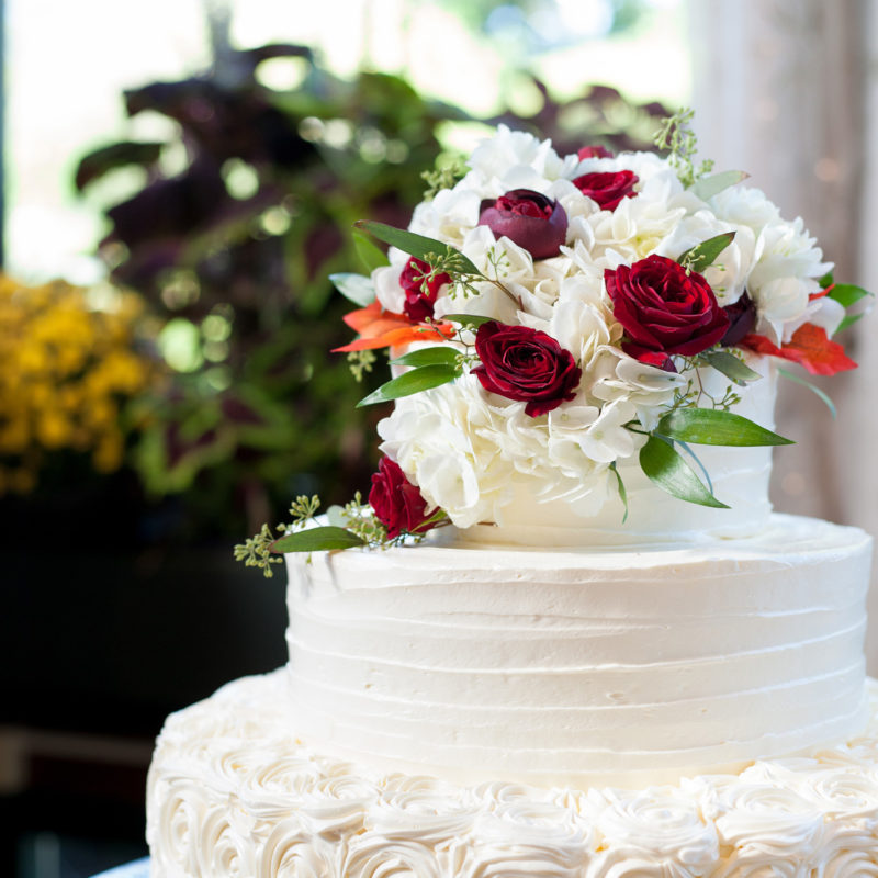 ct-wedding-cake-6