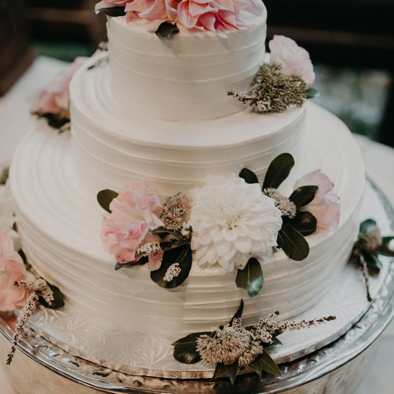 ct-wedding-cake-7