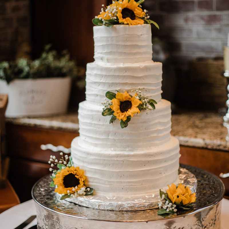 ct-wedding-cake-8