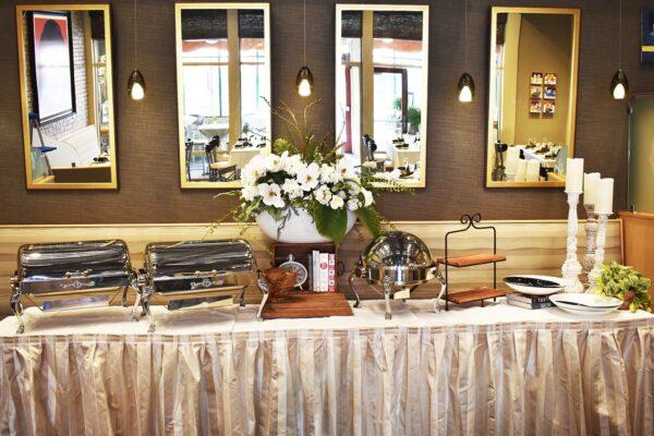 cafe-event